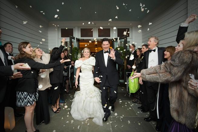 Charleston Weddings_7013.jpg