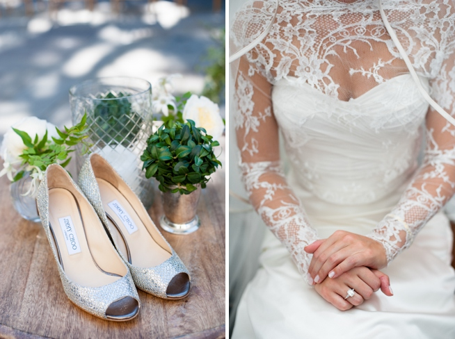 Charleston Weddings_7016