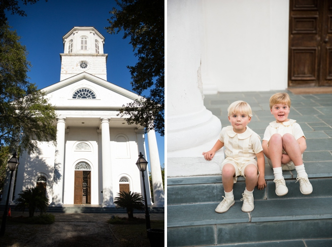 Charleston Weddings_7019