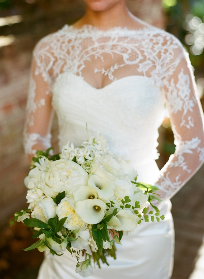 Charleston Weddings_7023