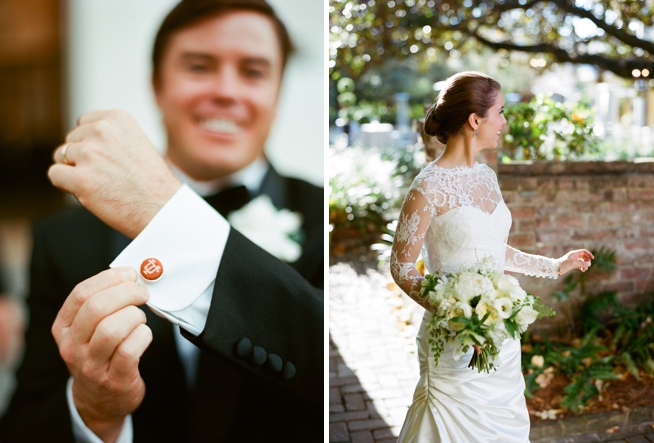 Charleston Weddings_7024