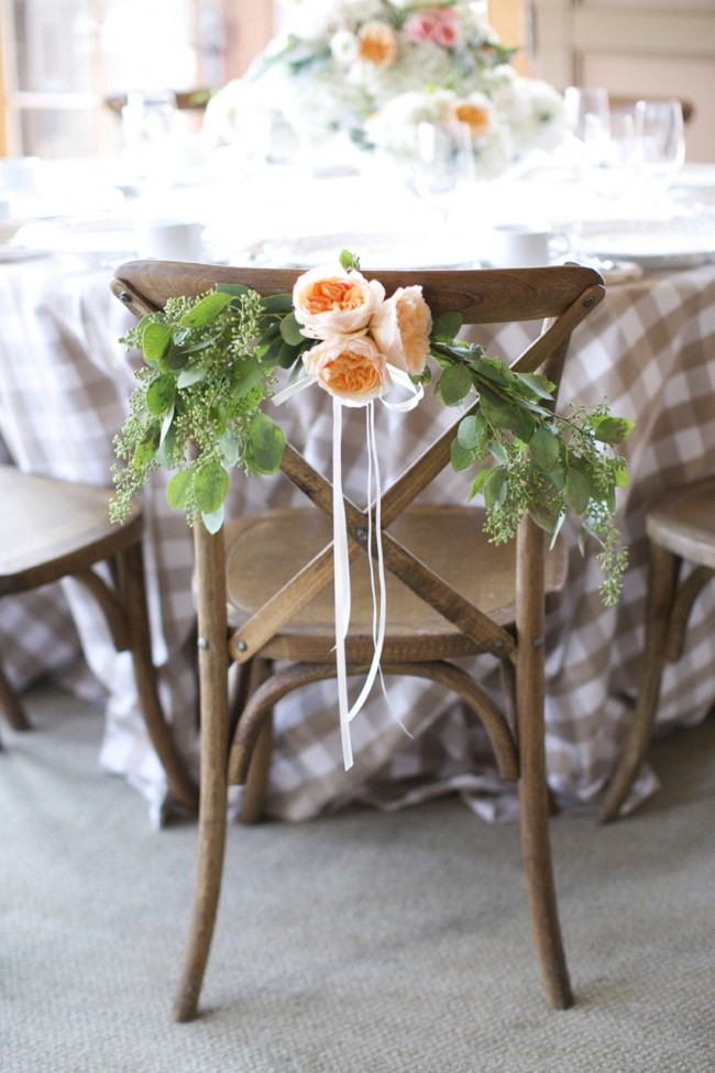 Post image for Claire & Tim {Wedding Weekend at Kiawah}