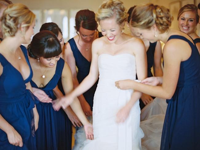 Charleston Weddings featured on The Wedding Row_1569.jpg