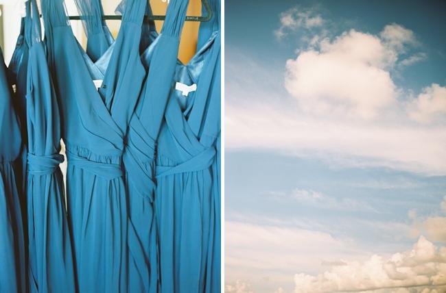 Charleston Weddings featured on The Wedding Row_1570.jpg