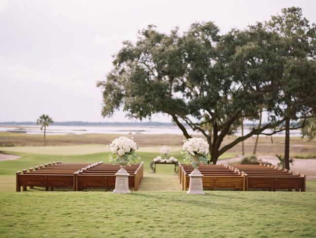 Charleston Weddings featured on The Wedding Row_1571.jpg