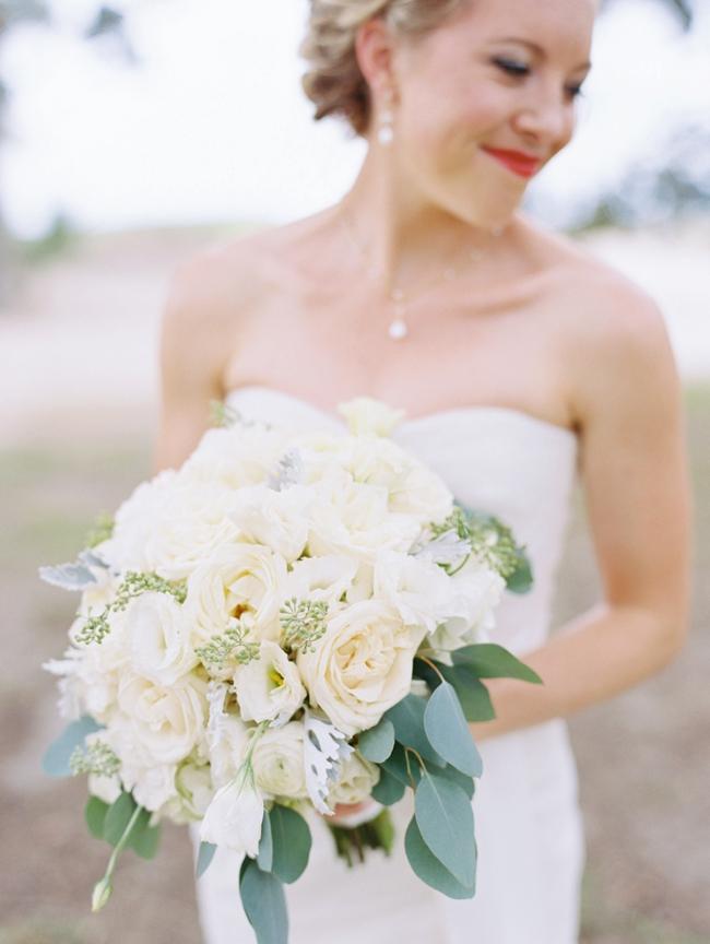Charleston Weddings featured on The Wedding Row_1572.jpg