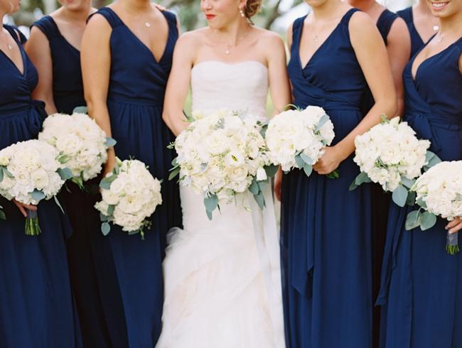 Charleston Weddings featured on The Wedding Row_1573.jpg