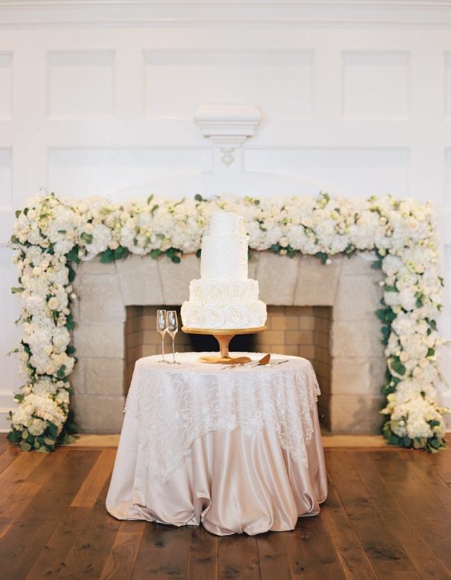 Charleston Weddings featured on The Wedding Row_1576.jpg