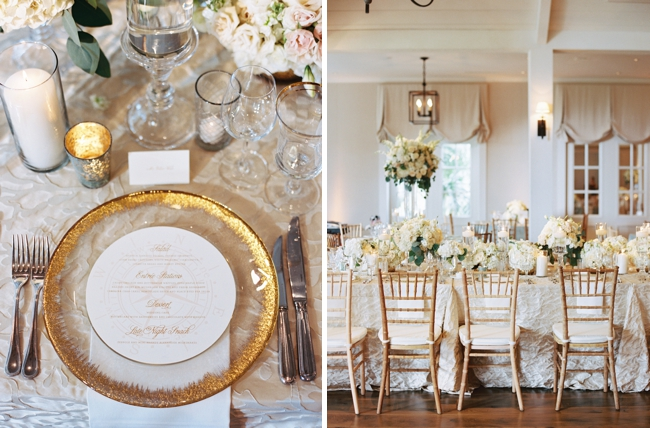 Charleston Weddings featured on The Wedding Row_1578.jpg