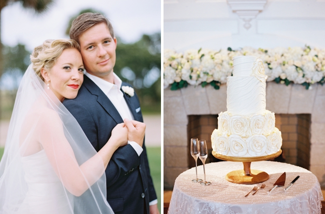 Charleston Weddings featured on The Wedding Row_1580.jpg