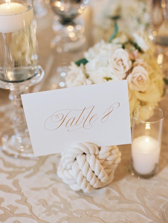 Charleston Weddings featured on The Wedding Row_1583.jpg