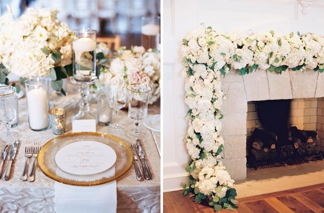 Charleston Weddings featured on The Wedding Row_1584.jpg