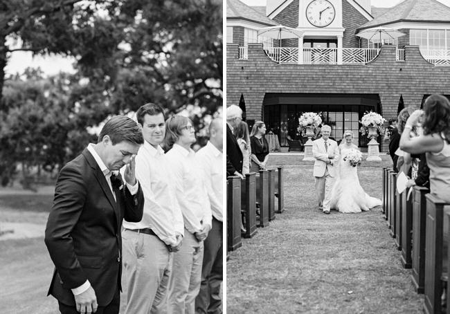 Charleston Weddings featured on The Wedding Row_1585.jpg