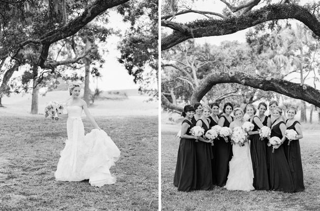 Charleston Weddings featured on The Wedding Row_1587.jpg