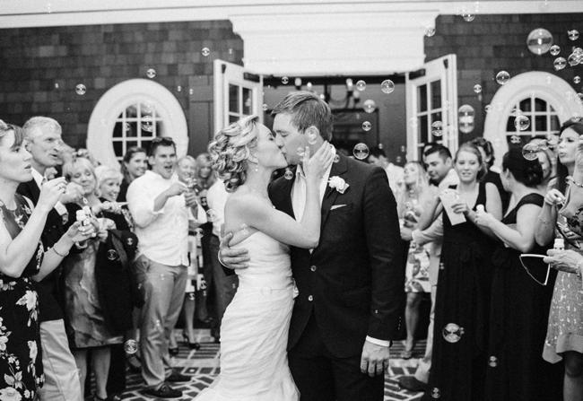 Charleston Weddings featured on The Wedding Row_1591.jpg