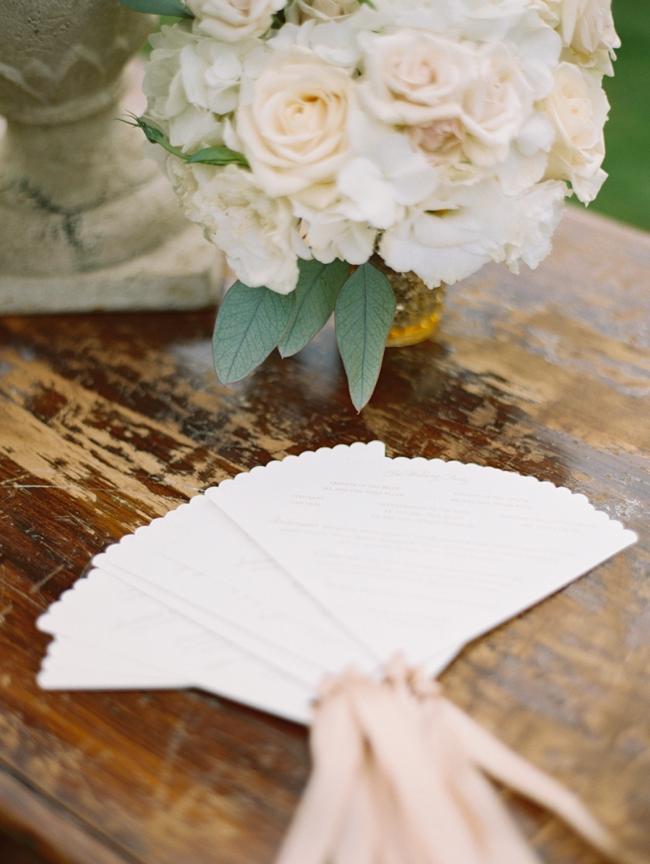 Charleston Weddings featured on The Wedding Row_1594.jpg