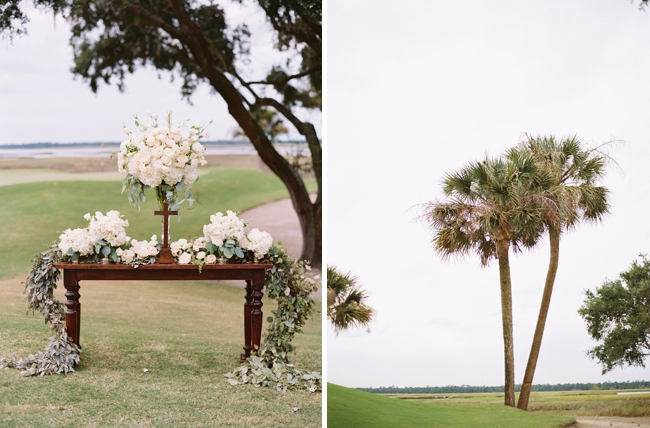 Charleston Weddings featured on The Wedding Row_1595.jpg