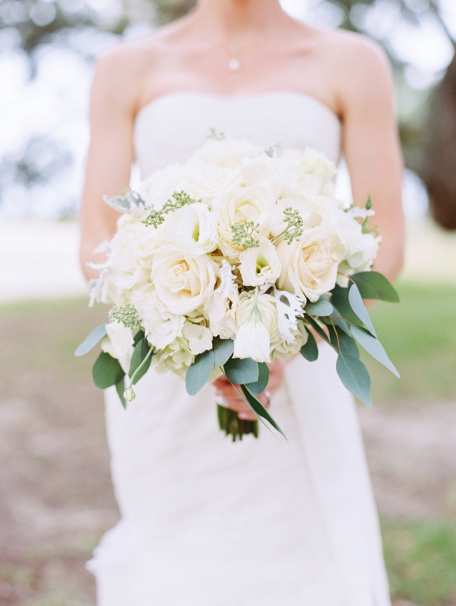Charleston Weddings featured on The Wedding Row_1596.jpg