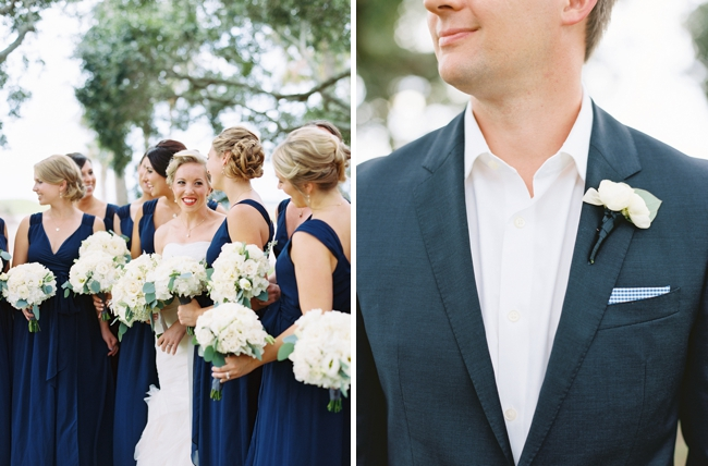 Charleston Weddings featured on The Wedding Row_1597.jpg