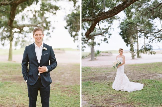 Charleston Weddings featured on The Wedding Row_1600.jpg