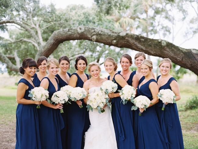 Charleston Weddings featured on The Wedding Row_1601.jpg