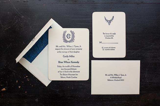 Charleston Weddings_7231