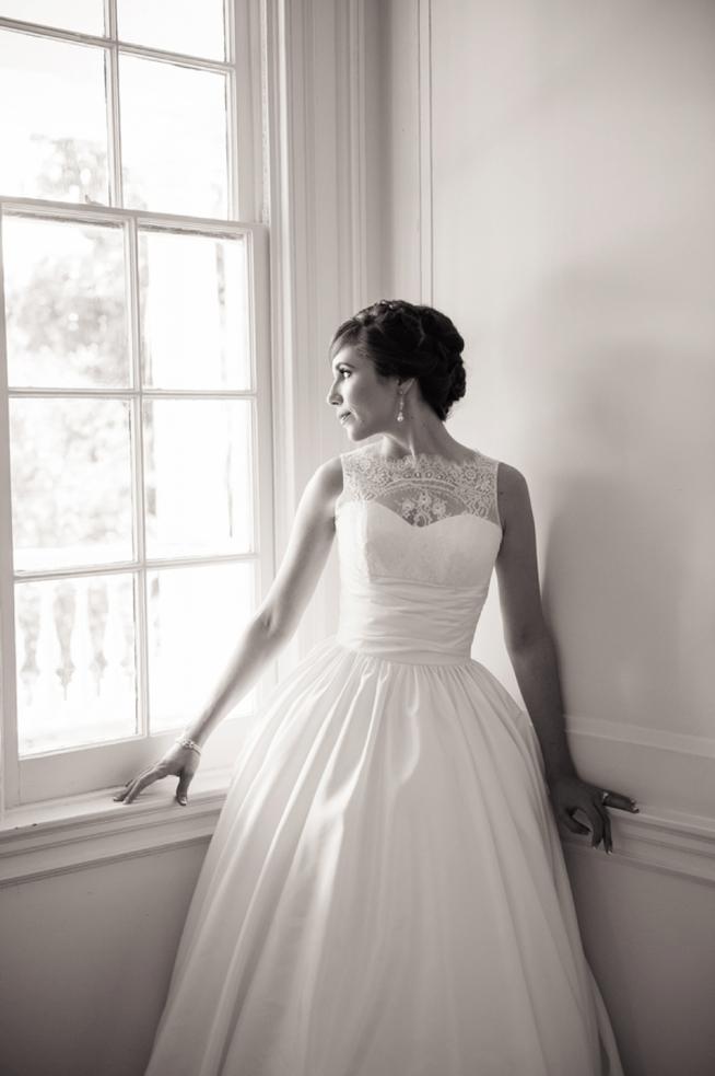 Thumbnail image for Caitlin {Bridal Portrait}