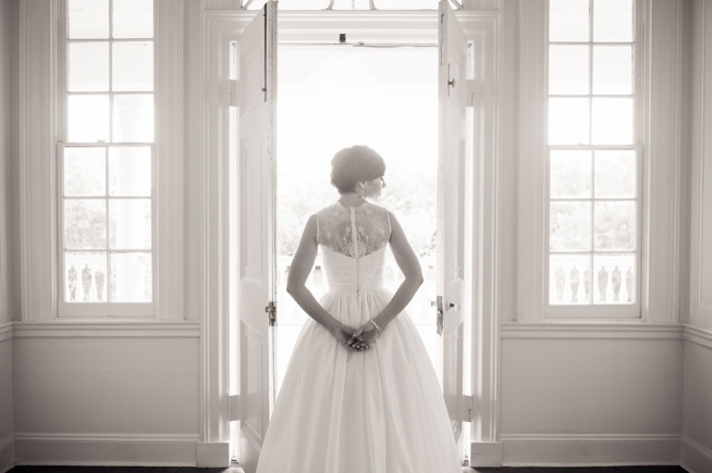 Charleston Weddings_7320