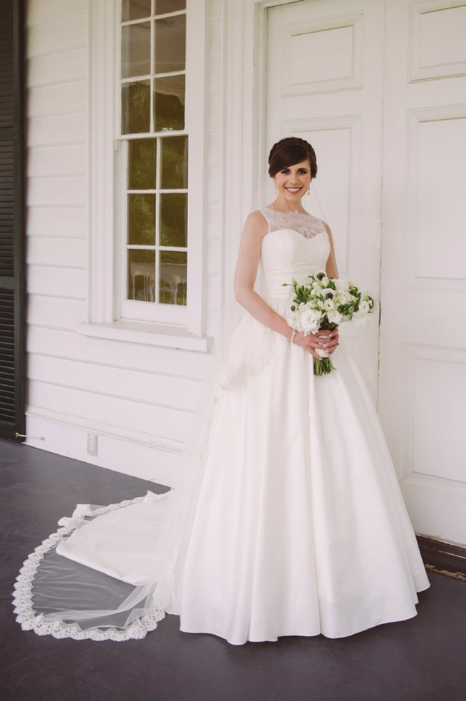 Charleston Weddings_7322