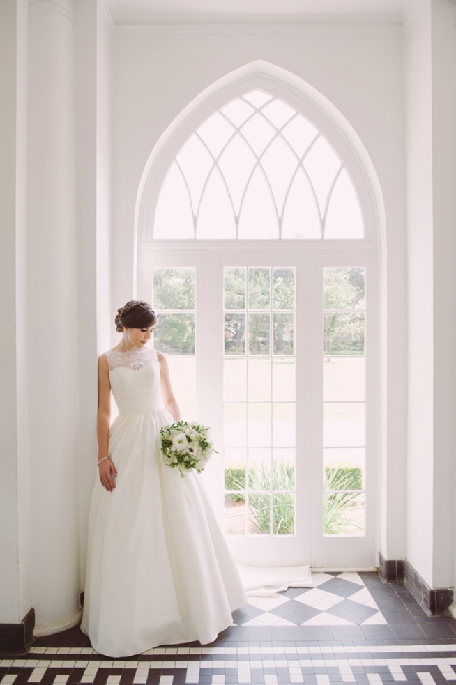 Charleston Weddings_7327