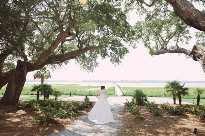Charleston Weddings_7329