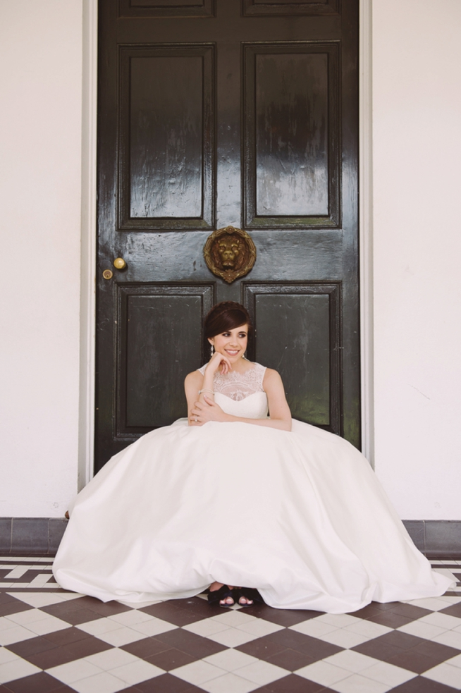 Charleston Weddings_7330