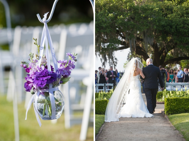 Charleston Weddings_7352