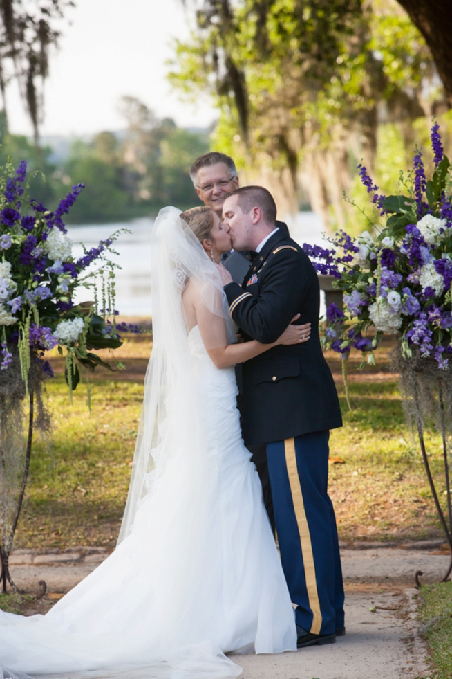 Charleston Weddings_7353