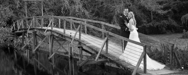 Charleston Weddings_7354