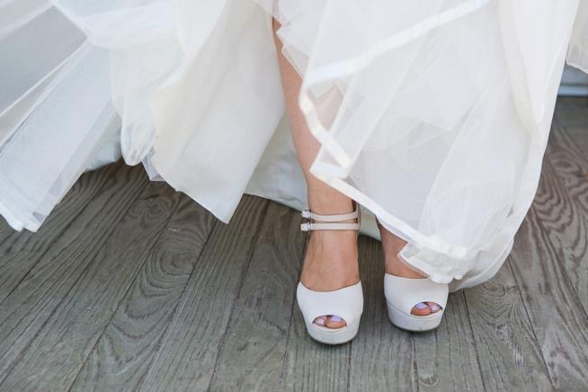 Charleston Weddings_7356