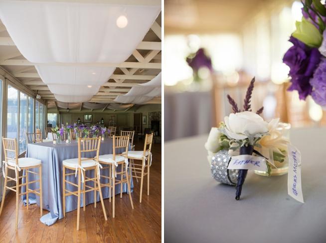 Charleston Weddings_7357
