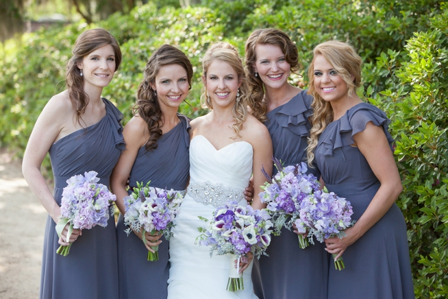 Charleston Weddings_7358