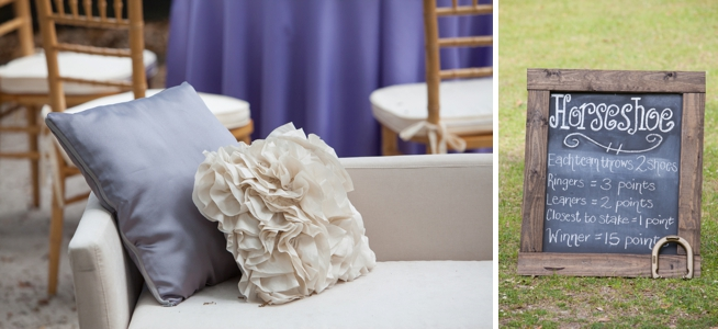 Charleston Weddings_7360