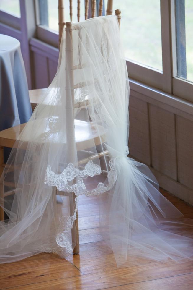 Charleston Weddings_7361