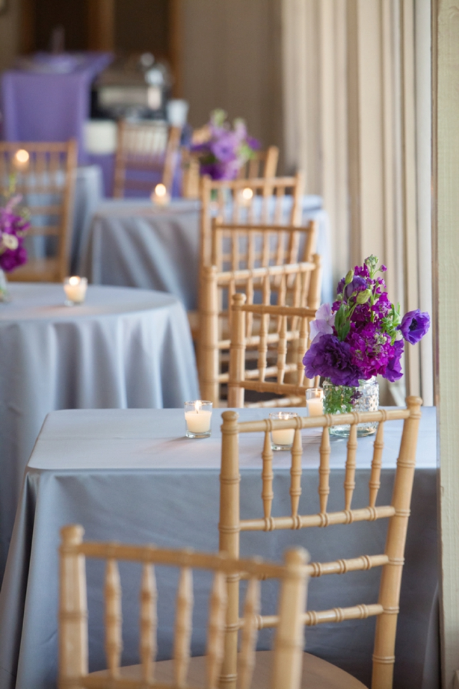 Charleston Weddings_7364