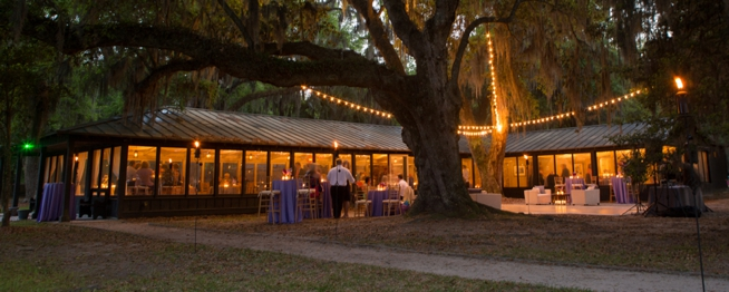 Charleston Weddings_7365