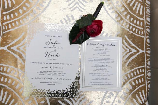 Charleston Weddings_7476