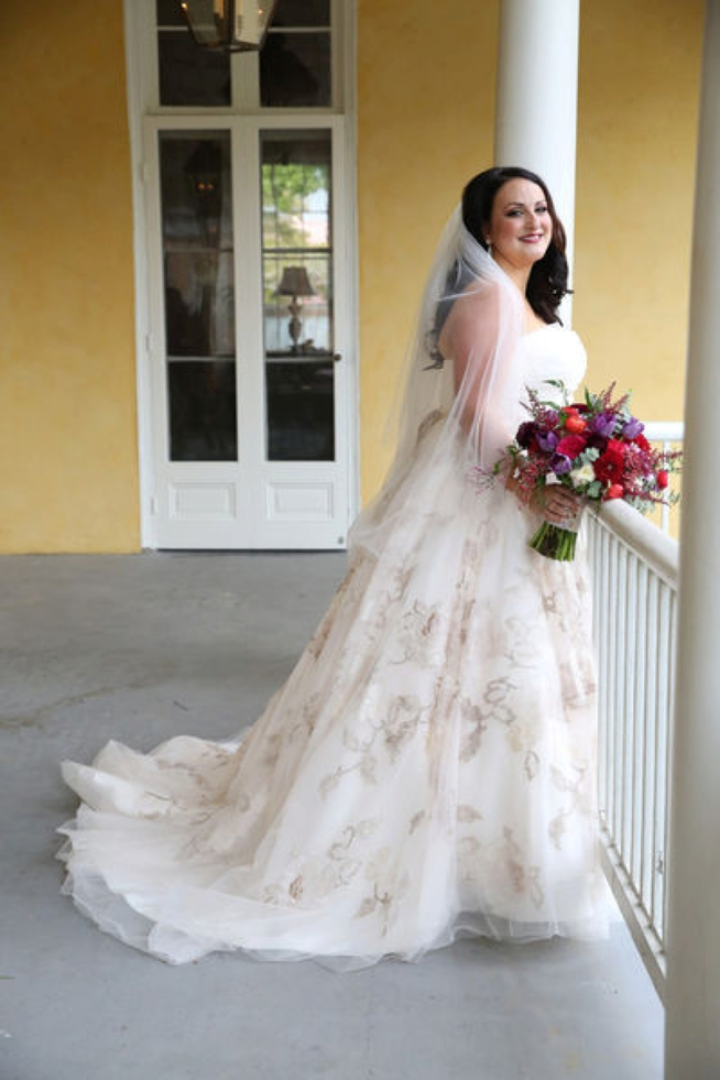 Charleston Weddings_7478
