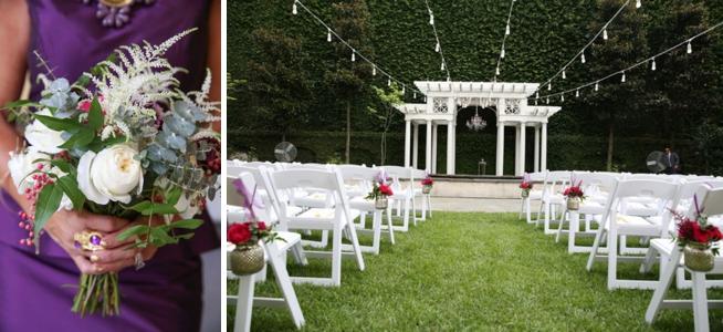 Charleston Weddings_7480