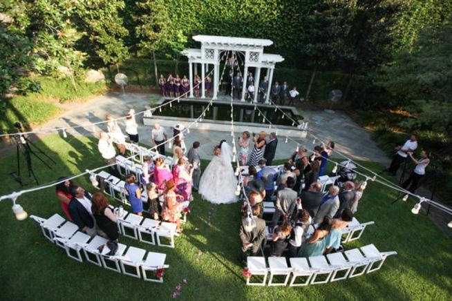 Charleston Weddings_7481