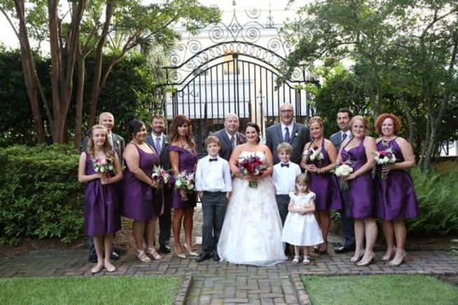 Charleston Weddings_7483