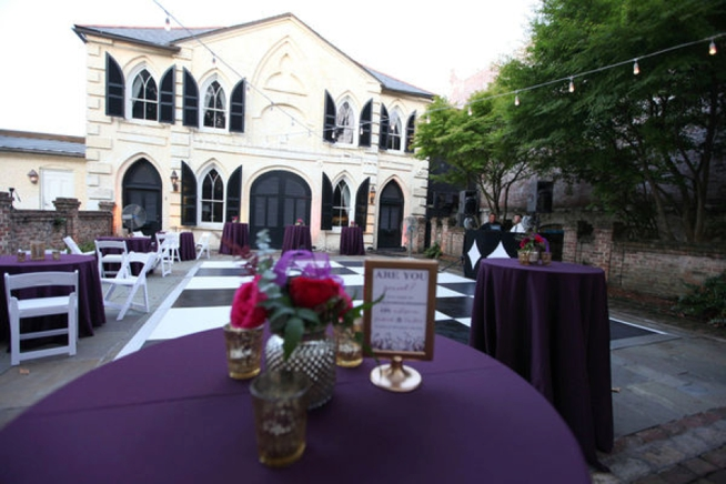 Charleston Weddings_7486