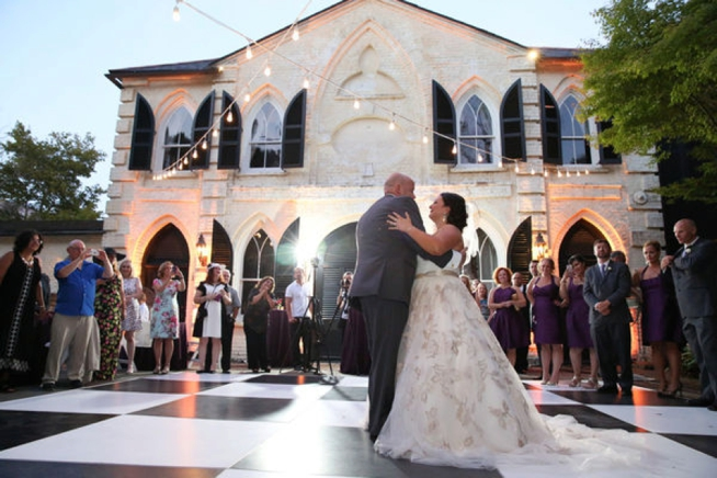 Charleston Weddings_7489
