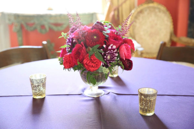 Charleston Weddings_7490